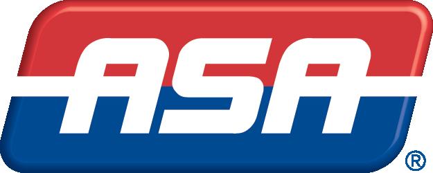 ASA - WSC