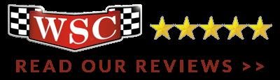 WSC-REVIEWS