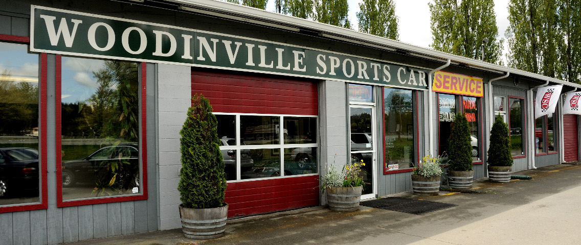 woodinville-sports-cars